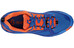 SCOTT M's T2 Kinabalu 3.0 Shoes blue/orange